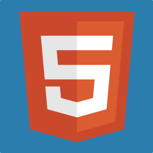 logo HTML5live.fr