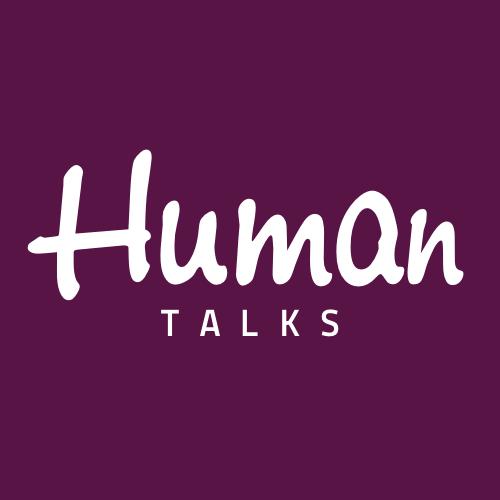 Logo Human Talks