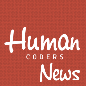 Human Coders News