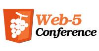 Logo Conférence Web-5