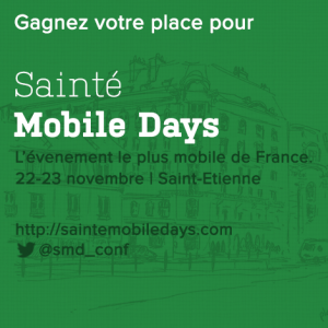 Sainté Mobile Days