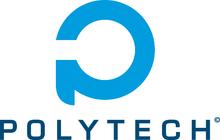 Logo Polytech Nice-Sophia