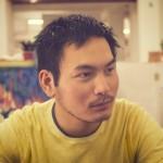 Développeur chez Hellocoton qui a participé à la formation iOS