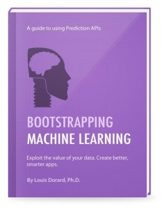 bootstrapping-machine-learning-cover-web