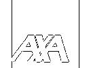 thumb_bigger_logo-axa