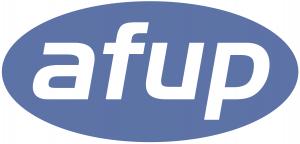 Le Logo de l'AFUP