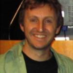Gaël PEGLIASCO