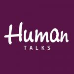 Human Talks Logo