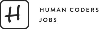 Human Coders Jobs