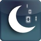 Logo Nuit de l'info